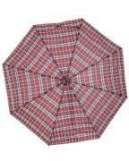 Зонты недорого